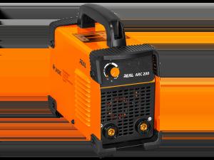 Сварог REAL ARC 200 (Z238)
