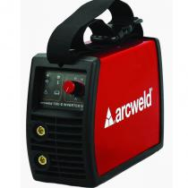Lincoln Electric ARCWELD 130I-S