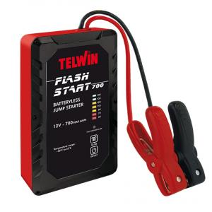 Telwin Flash Start 700 12V