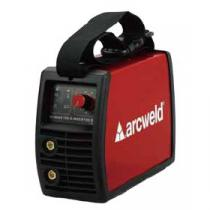 Lincoln Electric ARCWELD 200I-S