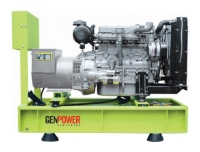 Не выбран GenPower GNT 13