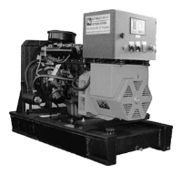Не выбран Tide Power KJT 16