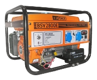 Не выбран InPower BSV5500E