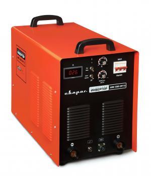Сварог ARC 500 (R11)