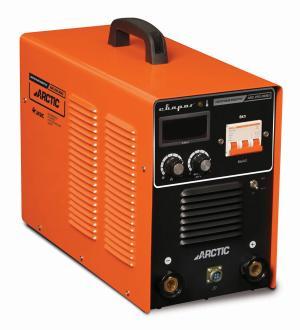 Сварог ARCTIC ARC 250 (R06)
