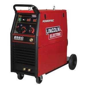 Lincoln Electric POWERTEC 255C
