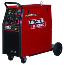 Lincoln Electric Powertec 305C