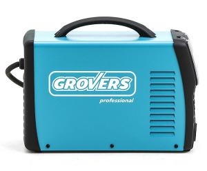 Grovers ARC 200 G professional