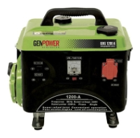 Не выбран GenPower GBG 1200