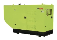 Не выбран GenPower GNT 22 S