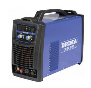 Brima CUT-75BRIMA-BEST
