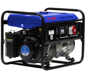 EP Genset DY 6800 Т