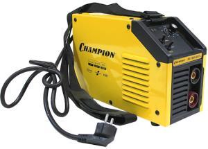 Champion IW-180/8.2ATL