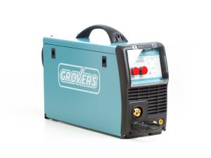 Grovers MULTIMIG 200 PFC DUAL PULSE