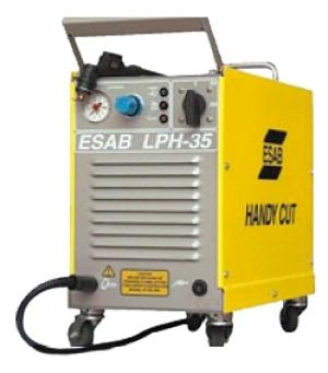 Esab LPH 35 HANDY CUT (230V)