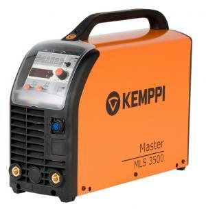 Kemppi Master-3500 MLS