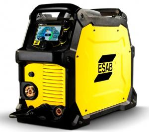 ESAB Rebel EMP 215ic