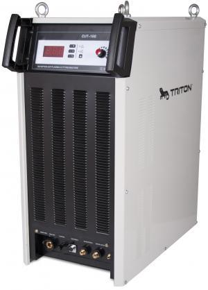 Triton CUT 160 HF W