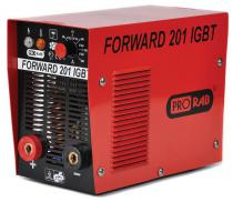 Prorab FORWARD 201 IGBT