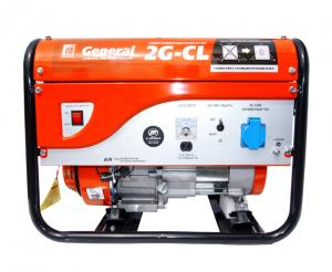 BestWeld GENERAL 2G-CL