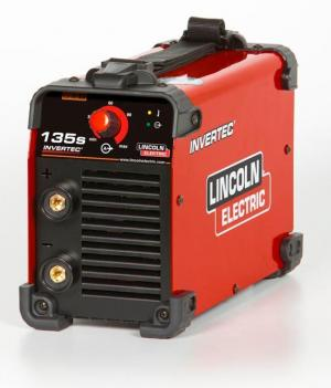 Lincoln Electric Invertec 135S