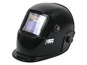 КЕДР К-102 черная