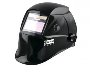 КЕДР К-202 черная