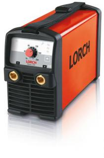 Lorch Handy 140
