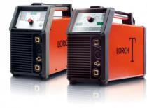 Lorch T 180 DC