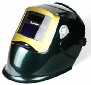 FoxWeld Корунд-2 (цвет: зеленый)