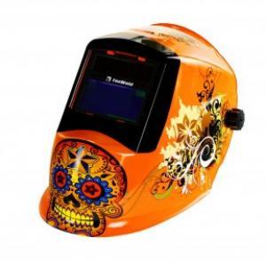 FoxWeld Корунд-2 Mexico