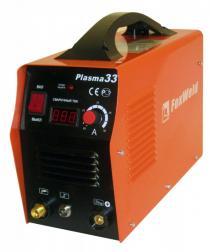 FoxWeld PLASMA 33