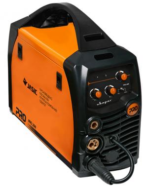 Сварог PRO MIG 200 (N220)