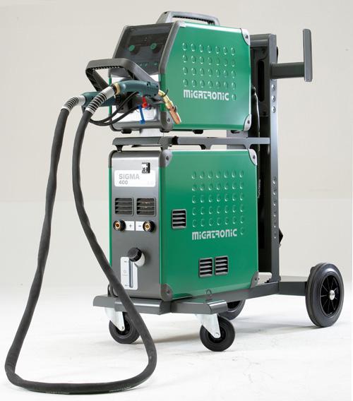 Migatronic сварочный аппарат схема миг сварочный аппарат полуавтомат