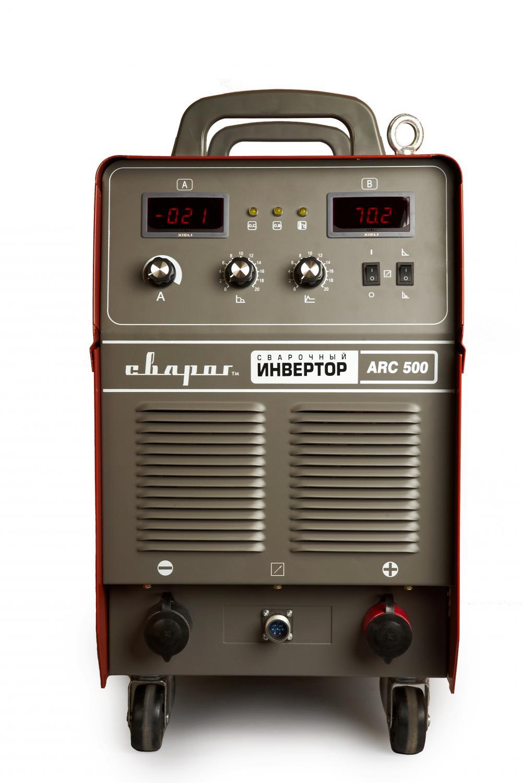 Сварочный аппарат arc 500 j15 бензиновый генератор хантер