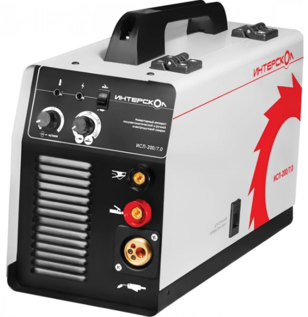 Дешевые сварочные аппараты в уфе стабилизатор напряжения настенный iek отзывы