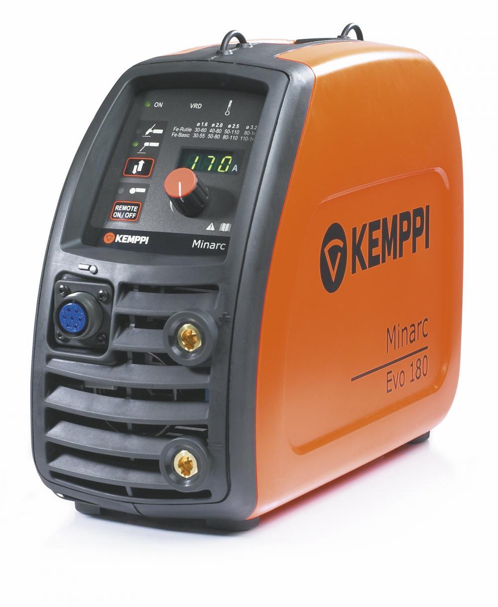 Сварочный аппарат кемпи инвертор купить сварочный аппарат на постоянном токе