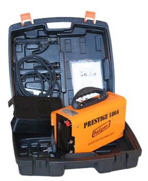 Купить сварочный аппарат престиж 180 стабилизатор напряжения с 0 28
