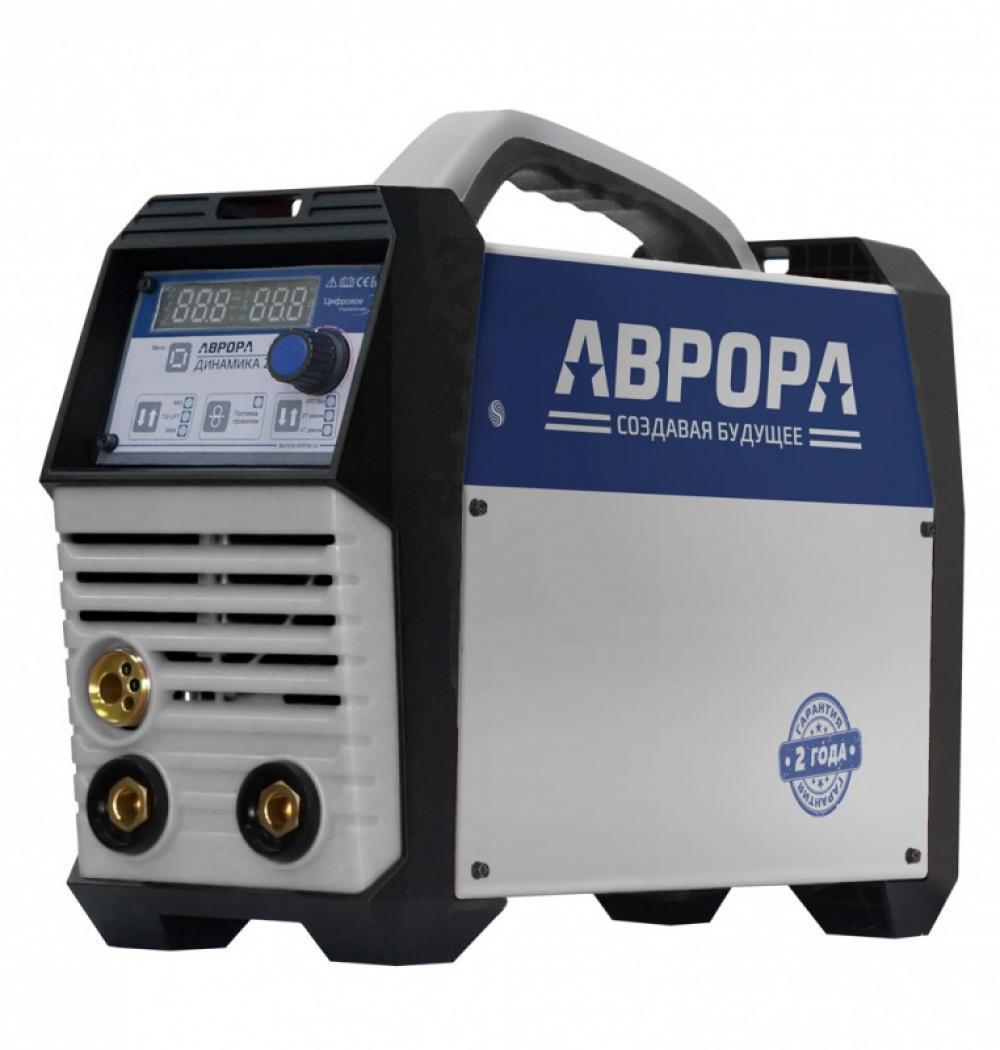 Сварочный аппарат аврора во владимире стабилизатор напряжения своими руками симисторный