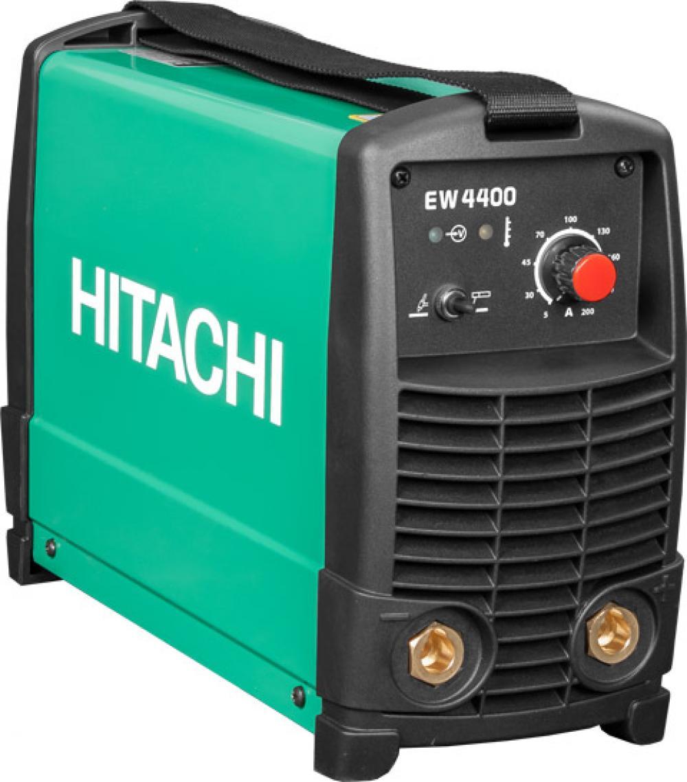 Инверторный сварочный аппарат hitachi ew4400 стабилизатор напряжения электронный 10000