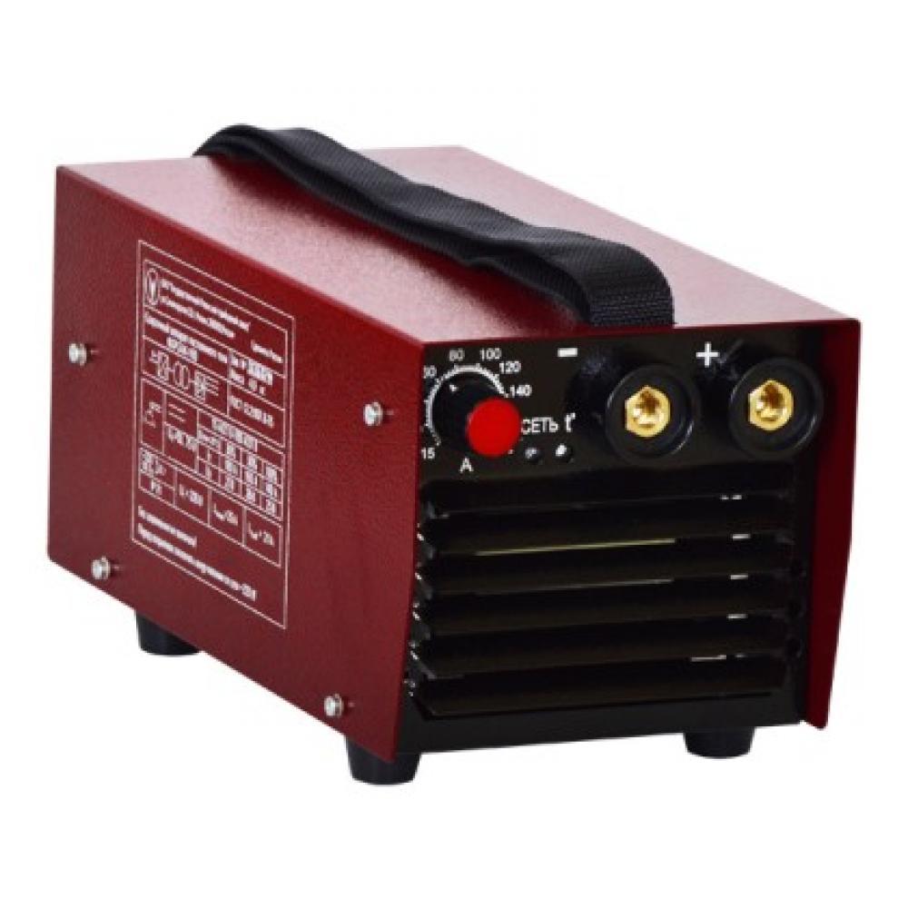 Инверторный сварочный аппарат форсаж 180 производство форсажа сварочных аппаратов