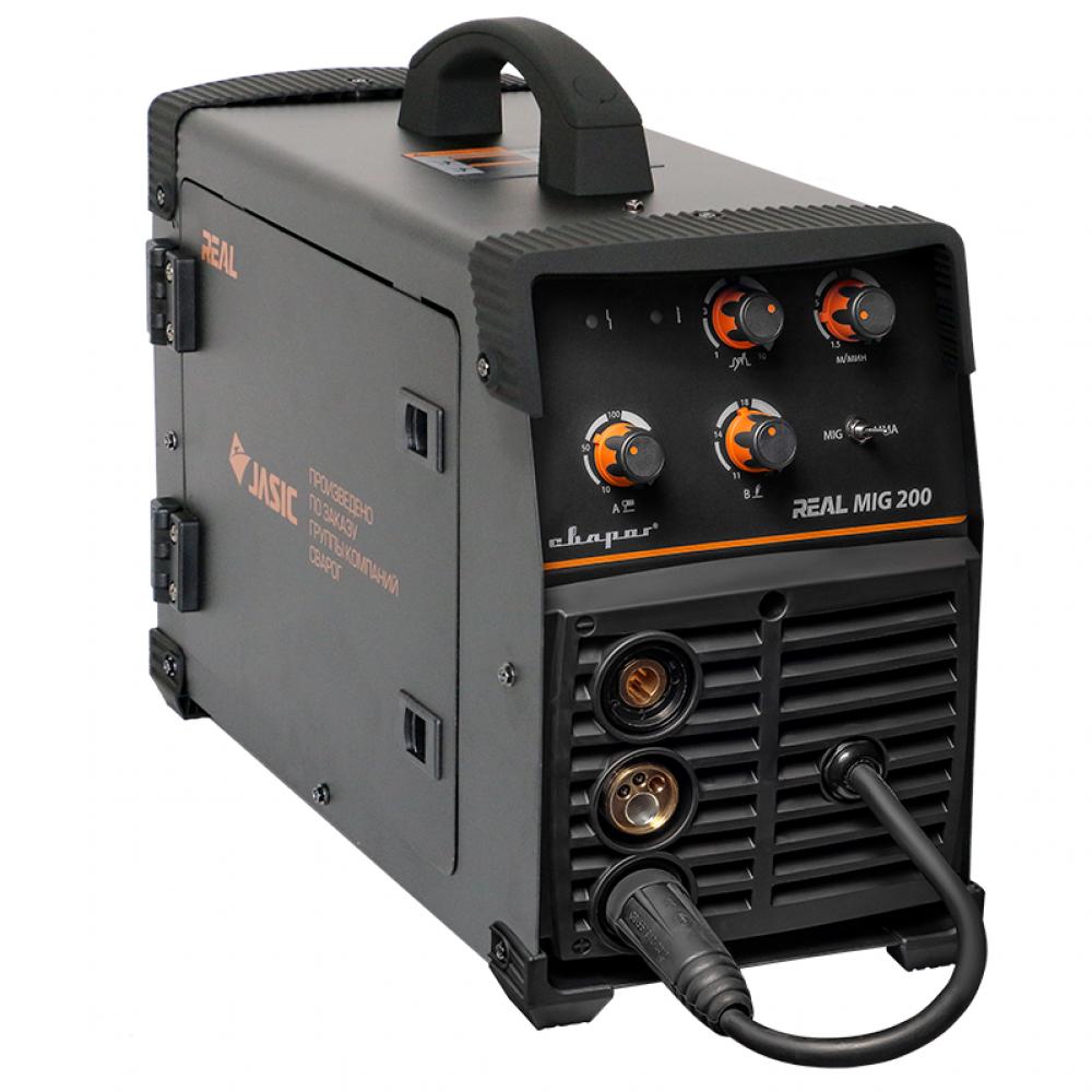 Сварочный аппарат для дачи сварог стабилизатор напряжения на lm7809
