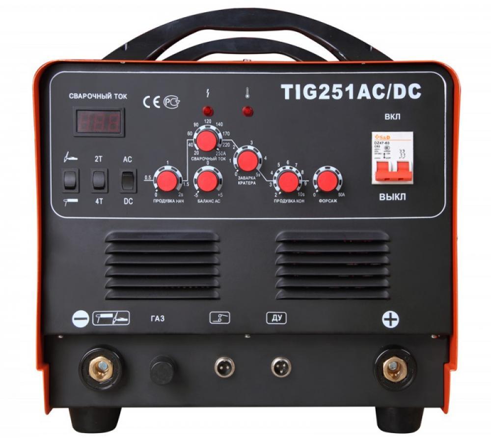 инвертор на tl494 12-220в 50гц радиоэлектроника схема