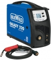 Blueweld GALAXY 220