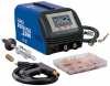 Blueweld Digital Plus 5500  (с набором 802832) - 220В