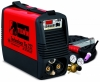 Telwin Technology TIG 222 AC/DC HF/LIFT VRD