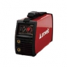 Lincoln Electric ARCWELD 200I-ST DV