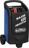 Blueweld Major 650