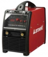 Lincoln Electric ARCWELD 250I-ST DV