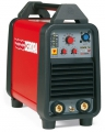 Cebora POWER TIG 1640 DC-HF
